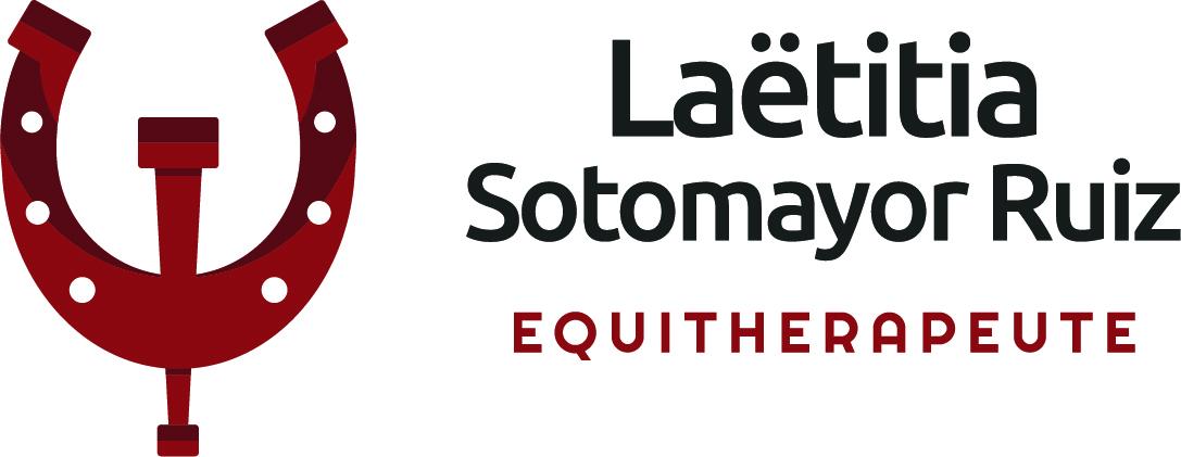 Laëtitia Sotomayor Ruiz - Equithérapeute